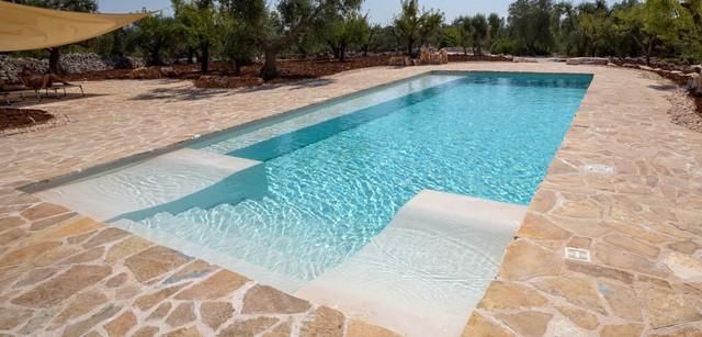Orçamento de piscinas, equipamentos, acessórios. Projetos, implantação, manutenção. - Qualidade na Construção