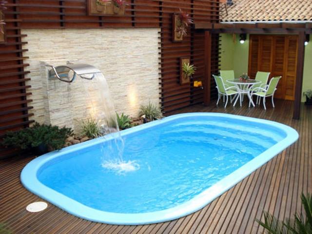 Orçamento de piscinas, equipamentos, acessórios. Projetos, implantação, manutenção. - Profissionais piscineiros