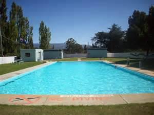 Piscina em Araçatuba, Piscinas de Vinil, Fibra e Azulejos - piscina de vinil