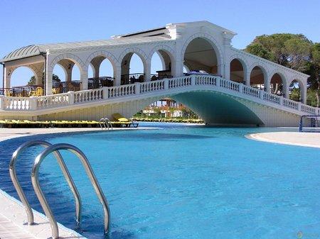 Orçamento de piscinas e construção de piscina de vinil, fibra ou alvenaria - Piscina de Vinil