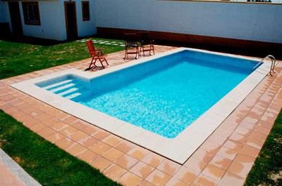 Orçamentos para seu projeto de piscina