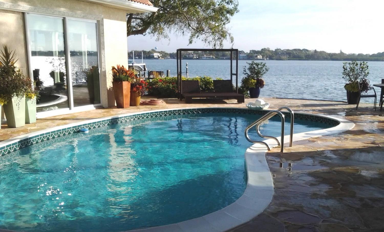 Episcinas piscinas de fibra alvenaria vinil for Piscinas lindas